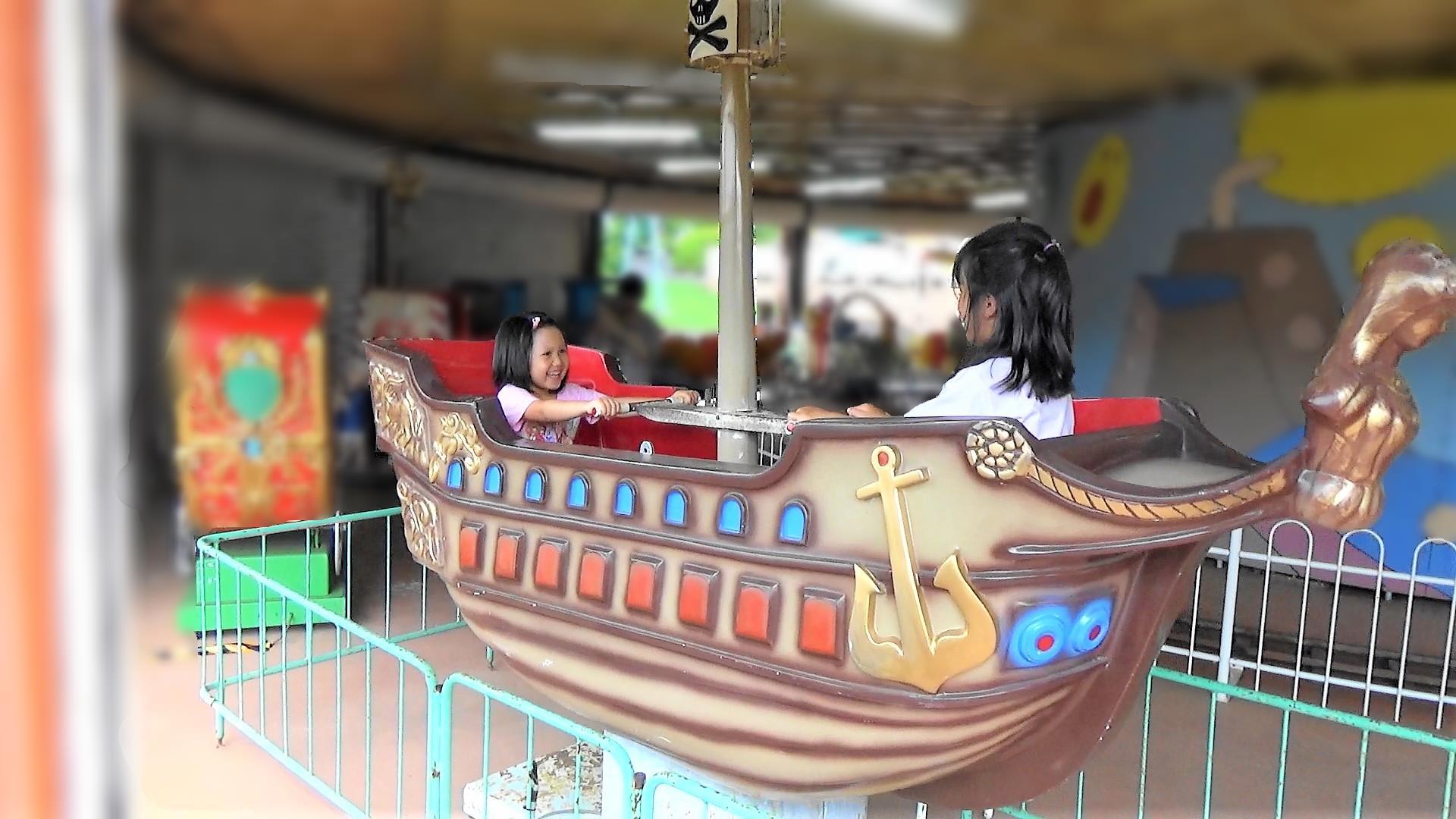 関東娯楽工業 アイキャッチ